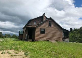 Casa en Remate en Port Henry 12974 CHENEY RD - Identificador: 4424806781