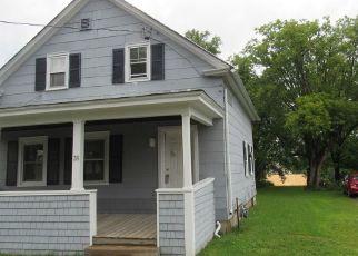 Casa en Remate en Champlain 12919 PINE ST - Identificador: 4424807656