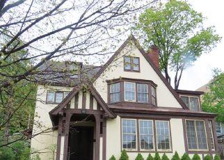 Casa en Remate en Saranac Lake 12983 CHURCH ST - Identificador: 4424808978