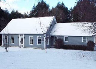 Casa en Remate en Waitsfield 05673 VILLAGE WOODS - Identificador: 4424809402