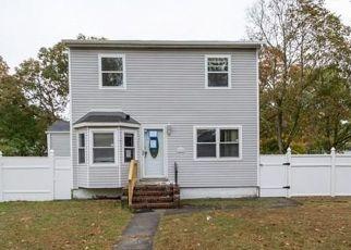 Casa en Remate en Centereach 11720 ROSEMARY LN - Identificador: 4424815533