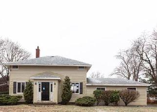 Casa en Remate en Barrington 02806 BOWDEN AVE - Identificador: 4424844438