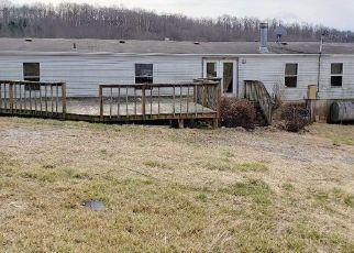 Casa en Remate en Catawba 24070 NEWPORT RD - Identificador: 4424865912