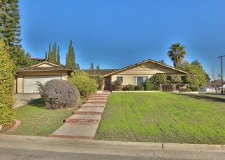 Casa en Remate en Buena Park 90621 SUNNYBROOK AVE - Identificador: 4424882996