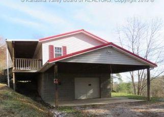 Casa en Remate en Procious 25164 PUMPKIN RIDGE RD - Identificador: 4424897881