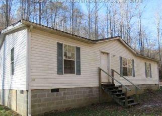 Casa en Remate en Yawkey 25573 CHAPEL DR - Identificador: 4424900949