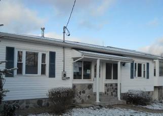 Casa en Remate en Beckley 25801 MOUNT TABOR RD - Identificador: 4424901369