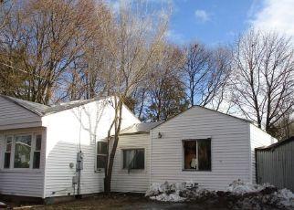 Casa en Remate en Fayetteville 13066 CLEVELAND BLVD - Identificador: 4424914962