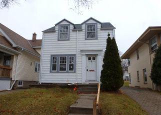Casa en Remate en Milwaukee 53208 N 59TH ST - Identificador: 4424924592