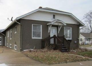 Casa en Remate en Brodhead 53520 1ST CENTER AVE - Identificador: 4424927659