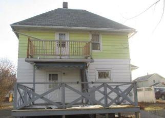 Casa en Remate en Waupun 53963 MORSE ST - Identificador: 4424931147