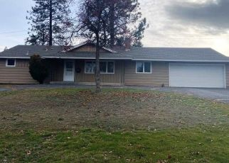 Casa en Remate en Spokane 99203 E 29TH AVE - Identificador: 4424958309