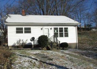 Casa en Remate en Pulaski 24301 4TH ST NE - Identificador: 4424986790
