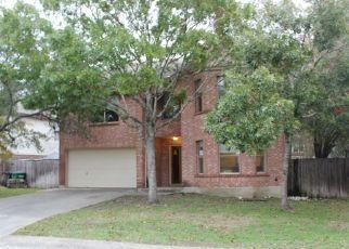 Casa en Remate en San Antonio 78249 STONE CROP LN - Identificador: 4425021377