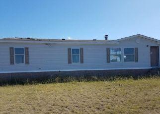 Casa en Remate en Gatesville 76528 FM 116 - Identificador: 4425038460