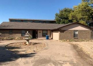 Casa en Remate en Breckenridge 76424 RIDGE RD - Identificador: 4425053796