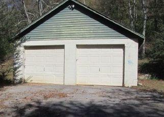 Casa en Remate en Pulaski 38478 SHORT SCHOOL RD - Identificador: 4425069109