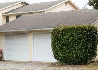 Casa en Remate en Brookings 97415 GREGORY LN - Identificador: 4425137444