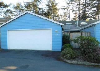 Casa en Remate en Newport 97365 NW 33RD PL - Identificador: 4425140511