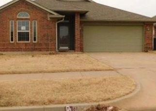 Casa en Remate en Oklahoma City 73159 SW 103RD PL - Identificador: 4425154524