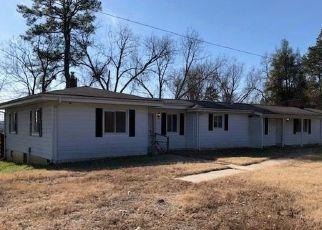 Casa en Remate en Yanceyville 27379 NC HIGHWAY 62 S - Identificador: 4425216722