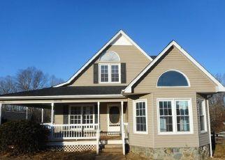 Casa en Remate en Randleman 27317 ROLLING MEADOWS RD - Identificador: 4425224604
