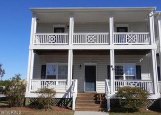 Casa en Remate en Swansboro 28584 KETCH DR - Identificador: 4425230741