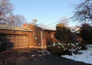 Casa en Remate en Cheshire 06410 IVES ROW - Identificador: 4425266648
