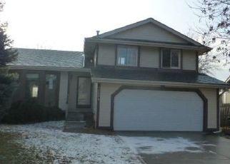 Casa en Remate en Omaha 68137 ALLAN DR - Identificador: 4425272787
