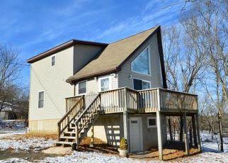 Casa en Remate en Henryville 18332 HAYSTACK RD - Identificador: 4425280665