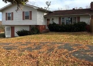 Casa en Remate en Saint James 65559 HIGHWAY 68 - Identificador: 4425289417