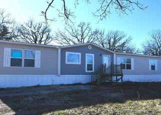 Casa en Remate en Barnett 65011 BEACON RD - Identificador: 4425290740