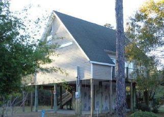 Casa en Remate en Bay Saint Louis 39520 BANCROFT ST - Identificador: 4425309114