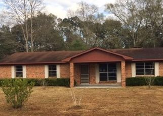 Casa en Remate en Moss Point 39562 CONGRESS RD - Identificador: 4425316128