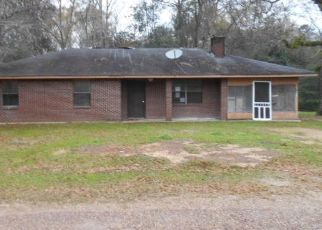 Casa en Remate en Monticello 39654 ROCKPORT AVE - Identificador: 4425317451