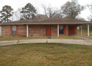 Casa en Remate en Mccomb 39648 AVENUE A - Identificador: 4425318322