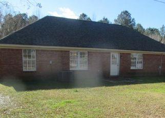 Casa en Remate en Smithville 38870 PARKVIEW DR - Identificador: 4425320522