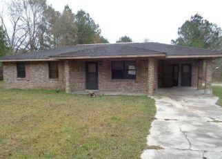 Casa en Remate en Poplarville 39470 ELLIS HART RD - Identificador: 4425321843