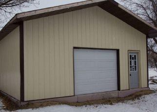 Casa en Remate en Middle River 56737 2ND ST N - Identificador: 4425328849