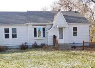 Casa en Remate en Princeton 55371 4TH AVE S - Identificador: 4425330591