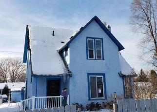 Casa en Remate en Saint Paul Park 55071 5TH ST - Identificador: 4425334532