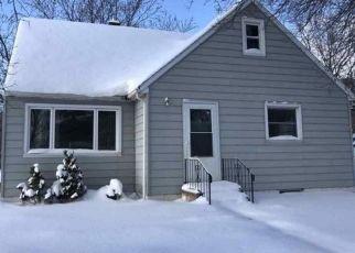 Casa en Remate en Keewatin 55753 6TH ST N - Identificador: 4425336731