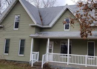 Casa en Remate en Dover 55929 W EYOTA ST - Identificador: 4425339348