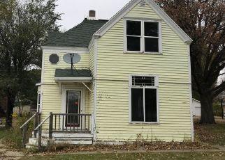 Casa en Remate en Fertile 56540 GARFIELD AVE SW - Identificador: 4425340669