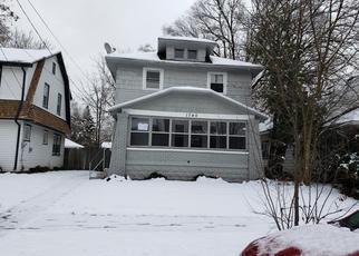 Casa en Remate en Grand Rapids 49507 WILLARD AVE SE - Identificador: 4425352492