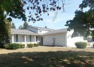 Casa en Remate en Mount Pleasant 48858 E PALMER ST - Identificador: 4425365184