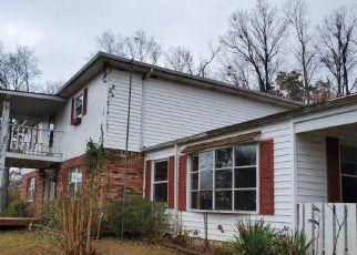 Casa en Remate en Monticello 42633 RED BUD HL - Identificador: 4425419501