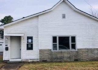 Casa en Remate en Earlington 42410 W MOSS AVE - Identificador: 4425424312