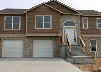 Casa en Remate en Saint George 66535 ALLEN LN - Identificador: 4425437904