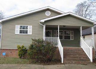 Casa en Remate en Birmingham 35218 AVENUE D - Identificador: 4425448405